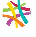 Allyson Whitney Foundation Logo